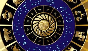Астрологический гороскоп стрижки волос на сентябрь 2011