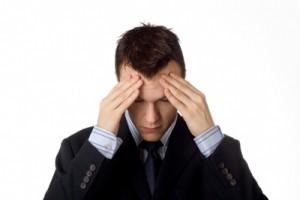 Психосоматические причины болезней