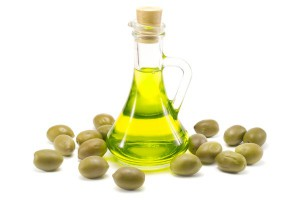 Оливковое масло - активатор роста волос