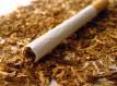 опасности, подстерегающие бывшего курильщика