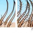 Как работают нановолокон